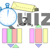Solids Quiz