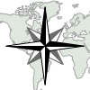 Test: Coğrafik Koordinat Sistemi