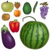Meyveler ve Tohumlar